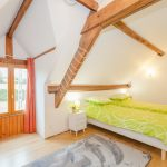 Les Gites des Jonquilles - Percy-en-Normandie - Self-catering Holiday Accommodation